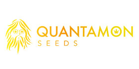 Quantamon Seeds