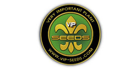 VIP Seeds (Very Important Plant)
