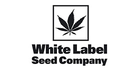 White Label Sensi Seeds